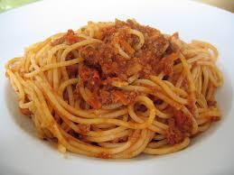 http://dummyatcooking.wordpress.com/2007/10/02/spaghetti-bolognese/