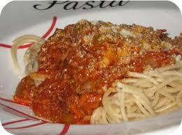 http://www.brutsellog.com/2008/03/20/spaghetti-bolognese/