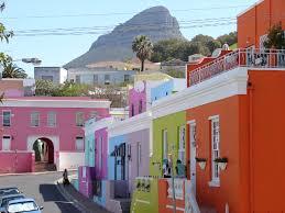 http://commons.wikimedia.org/wiki/File:Bo-Kaap_scene.jpg
