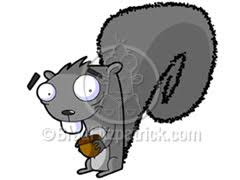 http://www.bradfitzpatrick.com/stock_illustration/cartoon_squirrel_001.htm