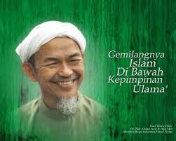 http://kedahlanie.blogspot.com/2009/08/kita-sekarang-perang-guna-mulut-saja.html