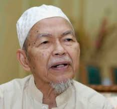http://kedahlanie.blogspot.com/2009/09/nik-aziz-sifatkan-orang-tolak-islam.html