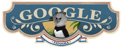 Panama Independence Day