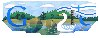 Finland National Day