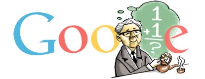 Hua Luogeng's 101th Birthday