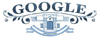 Argentina Independence Day