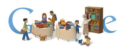 Israel Book Fair