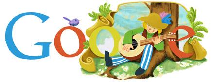 Miroslav Krleza's 118th Birthday