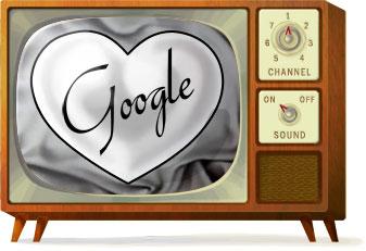 Lucille Ball's 100th Birthday