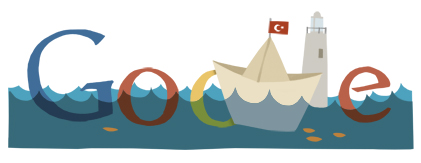 Cabotage and Turkish Maritime Festival