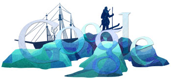 Fridtjof Nansen's 150th Birthday