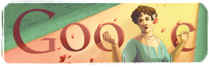Dame Nellie Melba's 150th Birthday